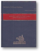 Textbook of Military Medicine, Anesthesia and Perioperative Care of the Combat Casualty, 1995.