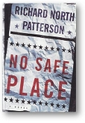 No Safe Place Richard North Patterson, 1998
