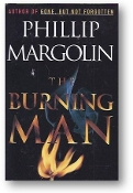 The Burning Man by Phillip Margolin, 1996