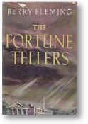 The Fortune Tellers by Berry Flemming, 1951