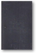 The Theory of Sound: Vol. I, 2nd Ed., Revised by John William Strutt & Baron Rayleight Sc.D., 1945