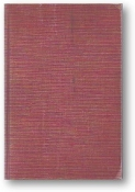 Elementary Photography, 2nd E., by Gilford G Quarles, Ph.D., 1948