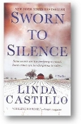 Sworn to Silence by Linda Castillo, 2010