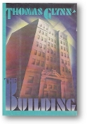The Building by Thomas Glynn, 1986