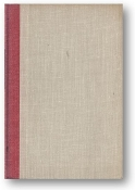 The Best Known Works of Washington Irving, 1942