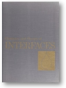 Chemistry and Physics of Interfaces Symposium Proceedings, June 15 & 16, 1964