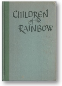 Children of the Rainbow by Bryan MacMahon, 1952