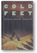 Cold Feet by Patricia Weaver Francisco, 1988