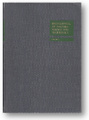 Encyclopedia of Polymer Science and Technology, Vol. 3, 1967