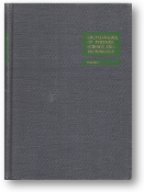 Encyclopedia of Polymer Science and Technology, Vol. 4, 1967