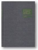 Encyclopedia of Polymer Science and Technology, Vol. 5, 1967