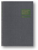Encyclopedia of Polymer Science and Technology, Vol. 7, 1967