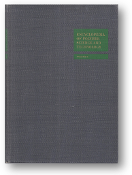 Encyclopedia of Polymer Science and Technology, Vol. 9, 1967