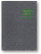 Encyclopedia of Polymer Science and Technology, Vol. 12, 1967