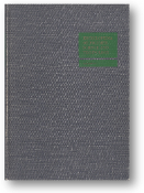 Encyclopedia of Polymer Science and Technology, Vol. 14, 1967