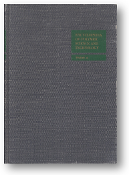 Encyclopedia of Polymer Science and Technology, Vol. 16, 1967
