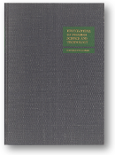 Encyclopedia of Polymer Science and Technology, Supplement 1, 1976
