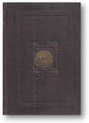 Foundation Stones of Success, Volume 1, Counsel to Parents, 1917