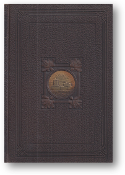 Foundation Stones of Success, Vol 9, Heroism and Service, 1917