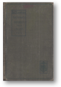 German Stories, Volume II by Philip Schuyler Allen, 1903