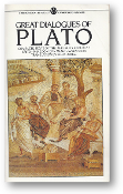 Great Dialogues of Plato, 1984