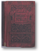 Holy Bible, Containing the Old and New Testaments, translated out of The Original Tongues, and with the former translations diligently compared and revised, 1895
